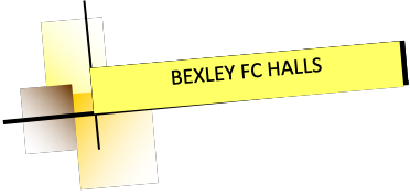 Bexley FC Halls, Bexley Football Club