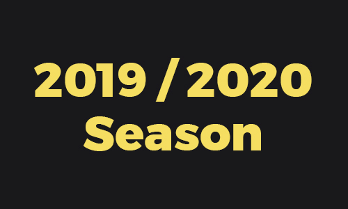 New Teams and Players Required for 2019 2020 season - Bexley FC